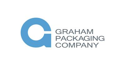 graham-packaging-company