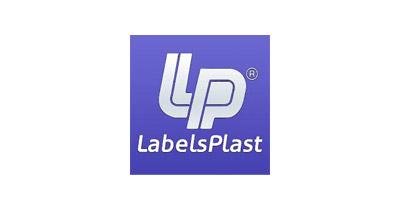 labelsplast