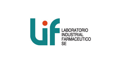 lif-laboratorio-ind-farma